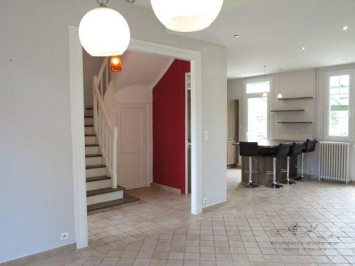 Amnagement maison 3d free br plans dmini maisonpetit with for Amenager son interieur 3d gratuit
