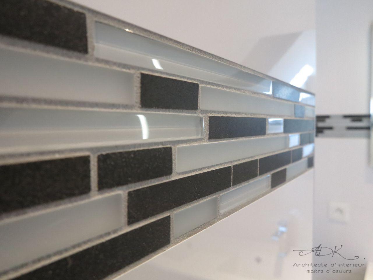 wc sous comble elegant exemple de salle de bains sous. Black Bedroom Furniture Sets. Home Design Ideas