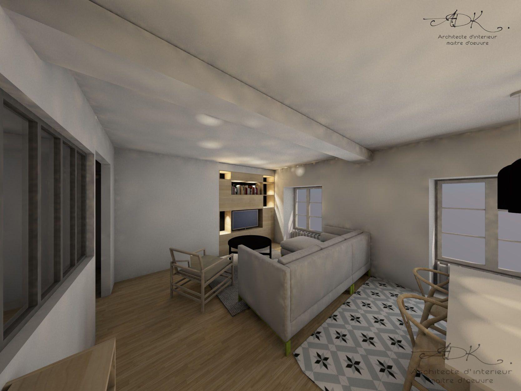 Architecte Interieur Pau Click To Open Image Architecte Interieur